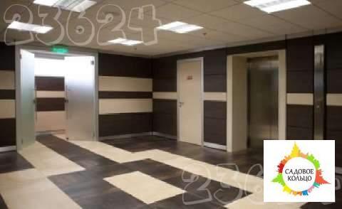 К вашему вниманию предлагается: офисные помещения (кабинеты и блоки) 1