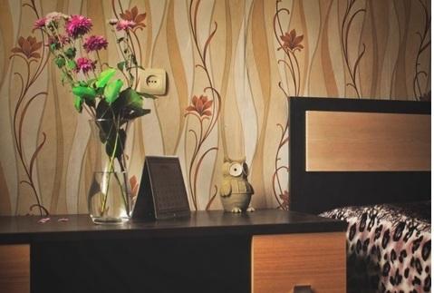 Продается 2-х комнатная квартира Латышская д15а. 4/9 дома