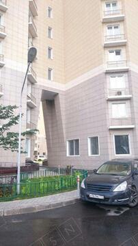 """1-комнатная квартира, 49 кв.м., в ЖК """"Балтийский Квартет"""""""
