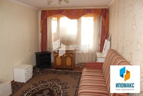 1-комнатная квартира, г.Наро-фоминск,36 кв.м.