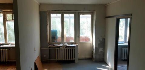 Продажа квартиры, Красногорск, Красногорский район, Железнодорожный .