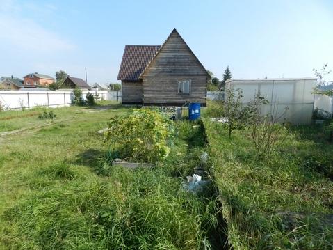 Продается дом в Ефимово д, Павлово-Посадский р-н,