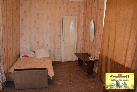 Cдам 1 комнатную квартиру в Можайске