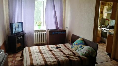 Сдам квартиру в г.Подольск, , Народная ул