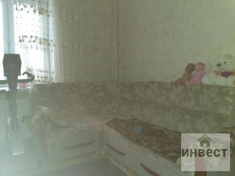 Продается 2х комнатная квартира г.Апрелевка ул.Комсомольская