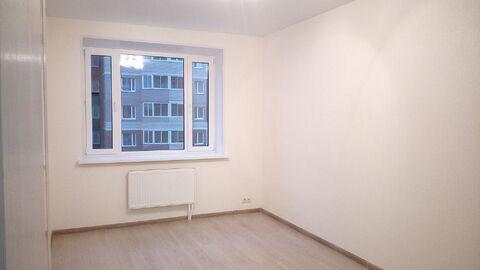 """1-комнатная квартира, 37 кв.м., в ЖК """"Брусчатый поселок"""""""