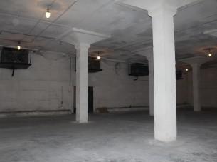 Пищевой склад в аренду., 4400 руб.