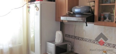 Одинцово, 1-но комнатная квартира, ул. Чистяковой д.18, 4200000 руб.