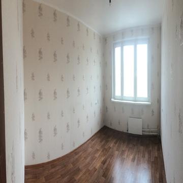 Продаётся комната на Касимовской.