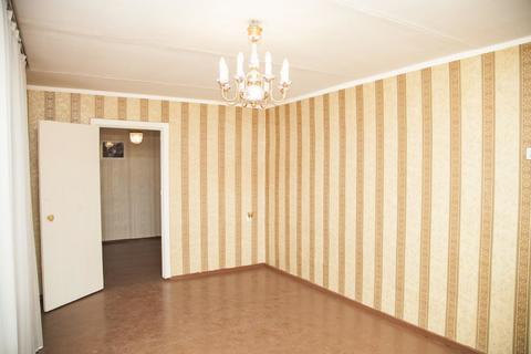 Продажа 3-комнатной квартиры, Чехов, Ул. Чехова, д. 71