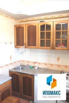 1-комнатная квартира 30 кв.м, п.Киевский, г.Москва