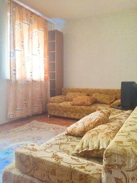 Продажа 3-х комнатной квартиры Проспект вернадского 61 кор 2