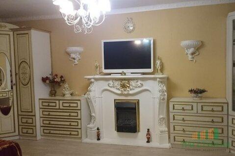 Продается 3 комнатная квартира в Королеве на ул. Исаева д.3а
