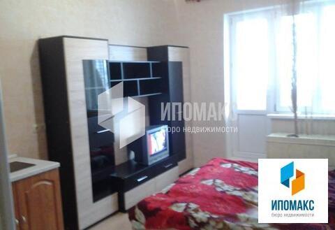 Сдается 1-комнатная квартира , ЖК Престиж, п.Киевский , г.Москва
