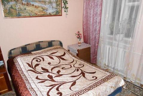 Комната в доме Новое Село г.Раменское- 12м2