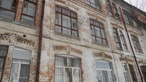Продаётся 1-комнатная квартира в городе Ликино-Дулево