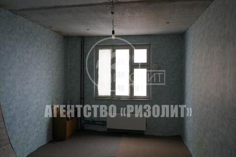 Объявления о продаже двухкомнатных квартир на