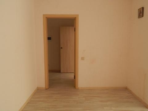 """1-комнатная квартира, 45 кв.м., в ЖК """"Березки"""""""