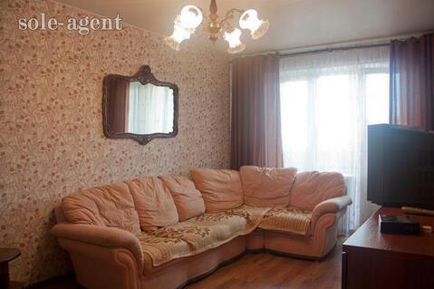 2комн квартира о/п 60кв.м. Коломна ул. Гагарина 20