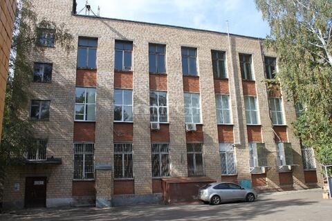 Аренда офиса м.Каховская (Севастопольский проспект)