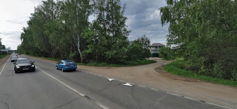 Дом в Лобне, 9800000 руб.