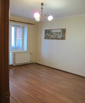 1-комн.квартира 43м2 в престижном доме г.Щелково на Первомайской улице