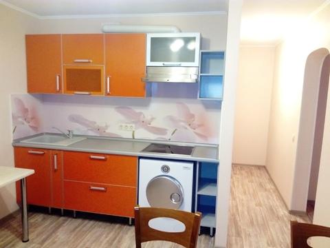 Подольск, 2-х комнатная квартира, ул. Тепличная д.9г, 30000 руб.