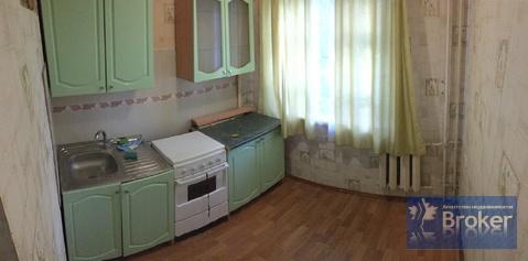 Квартира 2-х Комн п. Михнево