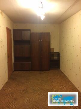 Продам комнату в Дедовске