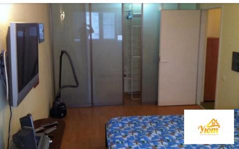 Жуковский, 2-х комнатная квартира, ул. Гагарина д.85, 5200000 руб.