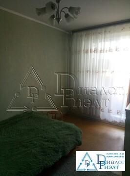 Продается комната в трехкомнатной коммунальной квартире