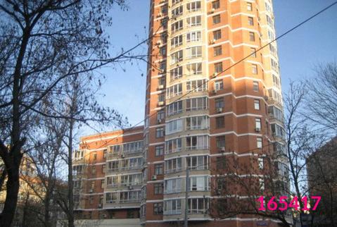 Продажа квартиры, м. Достоевская, 3-й Самотёчный переулок