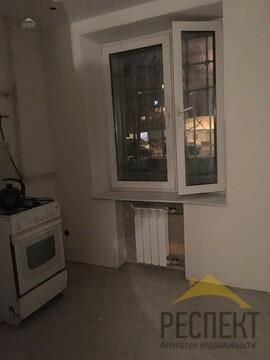 Продаётся 2-комнатная квартира по адресу Молостовых 12