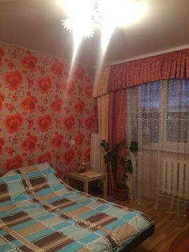 Продается 2-квартира в г.Дмитров, ул.Маркова, д.16а