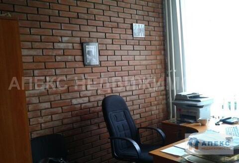 Аренда офиса пл. 235 м2 м. Сокол в административном здании в Аэропорт
