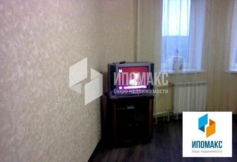 1-комнатная квартира ,45 кв.м, ЖК Престиж, Киевский, г.Москва