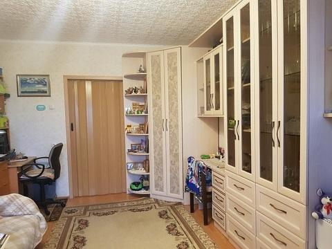 1-комнатная в г. Дмитрове, ул. Профессиональная, д. 26