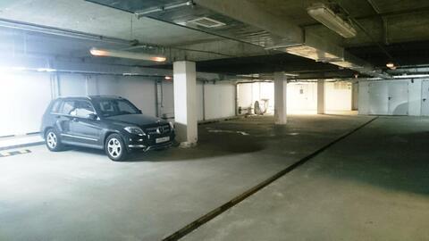"Машиноместо в г.Красногорск, ул.Дачная д.11а, трц ""Парк-2"""