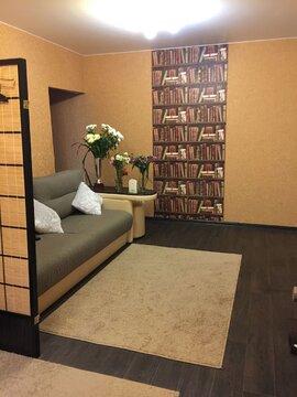 Срочно продается 3-х ком.квартира с хорошим ремонтом в г.Мытищи