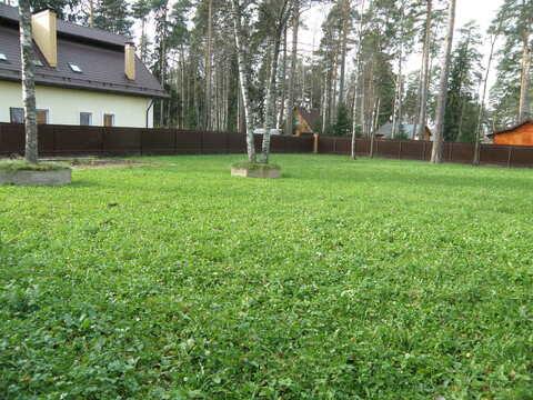 Земельный участок 10 соток СНТ у д.Таширово, 2850000 руб.