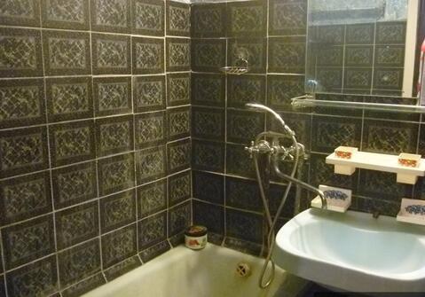 Сдам одно комнатную квартиру в Сходнекий