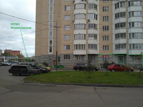 Продам помещение у метро, 29990000 руб.