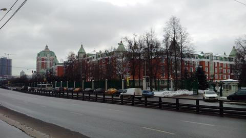 5- ти к. кв. на ул. Минская
