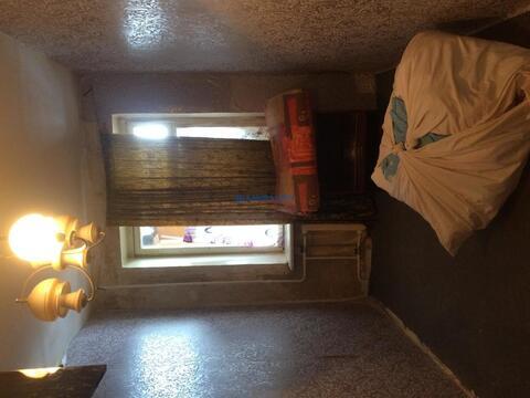 Сдам квартиру в г.Подольск, , Бородинская ул