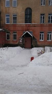 4 х комнатная квартира Ногинск г, Чапаева ул, 14