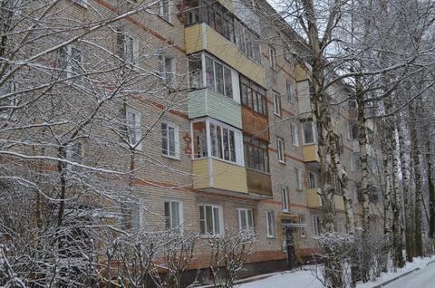 Продажа 2-х ком. кв-ры Новая Москва