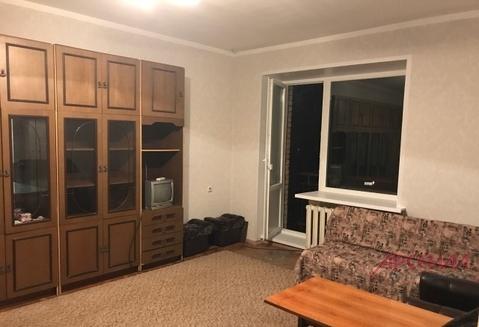 Продается 1 комнатная квартира м. вднх 15 мин. пешком