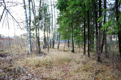 Продам участок ИЖС, 17 сот. в деревне Марьино, 27 км от Москвы