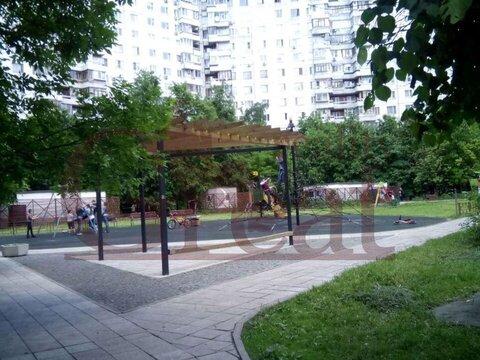 Москва, 2-х комнатная квартира, Анохина академика ул. д.38 к.2, 11300000 руб.