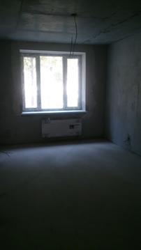 2 комнатная квартира М.О, г. Раменское, ул. Крымская